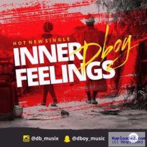 Dboy - Inner Feelings